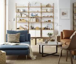 www home interior catalog home interiors catalog 2018 interior lighting design ideas