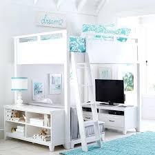 Water Bunk Beds Loft Beds Umdesign Info