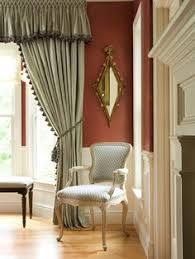 Valance Curtains For Living Room New Best Valance For Living Room Bailey Window By Supplierofdreams