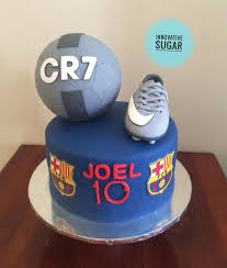 fondant birthday cakes u2013 innovative sugar
