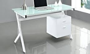 plateau bureau en verre bureau dessus verre bureau plateau bureau plateau verre trempe