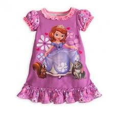 sofia the dress dress singapore