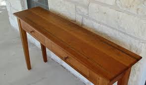 Vig Furniture Houston by Mesmerize Ideas Chaise Lounge Sofa Houston Arresting Leather Sofa