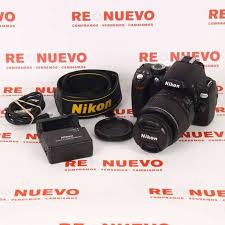 nikon d5300 black friday deals in target best 25 nikon d60 ideas on pinterest canon camera settings