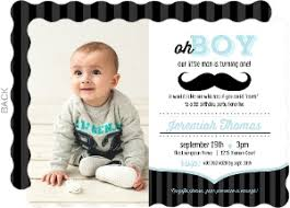 boy birthday invitations boy birthday invitations