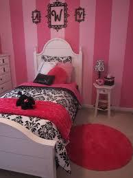 Paris Bedroom For Girls Girls Paris Bedroom Photos And Wylielauderhouse Com