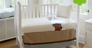 Naturepedic Mini Crib Mattress 9 Green Crib Mattresses To Ensure Your Baby Has A Healthy