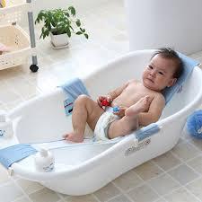 siege de bebe nouveau bain de bébé en forme de croix réglable siège de bain