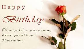 wonderful birthday wishes for best happy birthday messages in for friends birthday sms