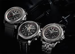bentley breitling price top 10 best breitling bentley watches 2017 reviews