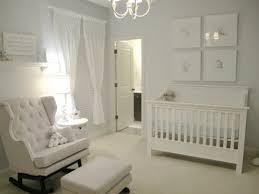 babyzimmer einrichten babyzimmer modern gestalten babyzimmer einrichten 50 süße ideen
