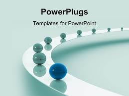 templates powerpoint crystalgraphics award winning powerpoint templates themes backgrounds ppt slides
