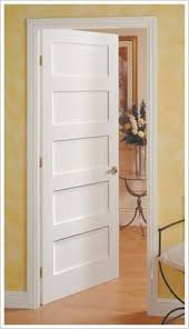 interior doors for home 4 panel white interior doors interior door in raised 6 panel door