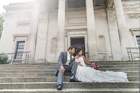 wedding registry uk stockport registry office wedding photography poonam vish