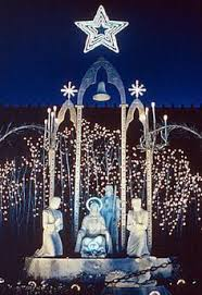 live nativity orange tx ccc christmas pinterest