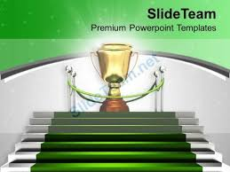 3283 best business powerpoint templates themes backgrounds images