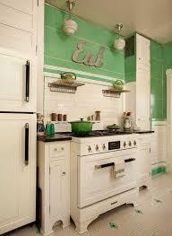 art deco kitchens 20 art deco kitchen cabinet designs for small spaces designlover