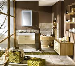 Feng Shui Colors For Bedroom Balanced Living Inc The Feng Shui Bathroom