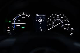lexus ls400 dashboard warning lights 2016 lexus es300h reviews and rating motor trend