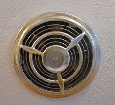 Bathroom Exhaust Fans Home Depot Bathroom Fabulous Exhaust Fan Motor Repair Bathroom Ventilation