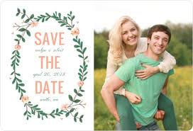 save the dates country wedding save the dates country save the date cards
