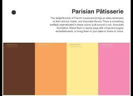 Pantone Colors by 13 Famous Authors U0027 Corresponding Pantone Color Palettes Photos