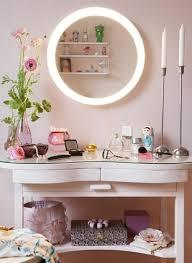 Bathroom Vanity Light Fixtures by Remarkable Bathroom Vanity Mirror Lights Vanity Light Fixtures