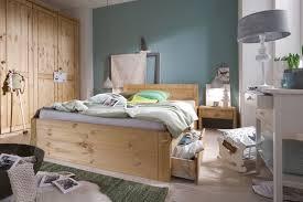 Schlafzimmer In Angebot Luwo Schlafzimmer Möbel Letz Ihr Online Shop