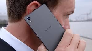 G Stige K Henhersteller Sony Xperia Z5 Im Test Wie Gut Ist Das