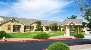 mfa housing new mexico