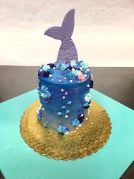 cake decorating mermaid cake decorating class chrusciki bakery