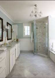 Carrara Marble Bathroom Designs With Goodly Carrara Marble Carrara Marble Bathroom Designs