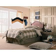 popularity of adjustable bed frames home designs