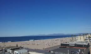 surf city hostel hermosa beach ca booking com