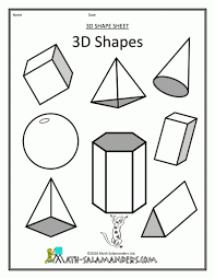 3d shape drawing how to draw a pyramid youtube kids and