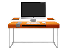 Small Computer Desks For Sale Small Computer Furniture Optimizing Home Decor Ideas Best