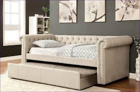 bedroom fabulous ikea daybed with storage drawers daybed with
