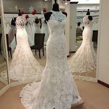 wedding dresses for women 2017 cheap wedding dresses discount beautiful wedding dresses