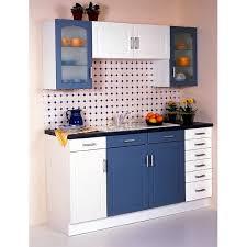 buffet de cuisine buffet de cuisine bc2 meubles elmo