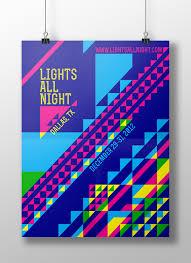 design stehle neon stairs diego stehle