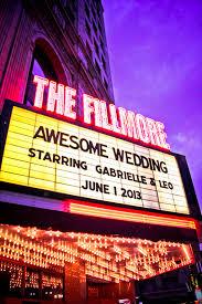 linen rental detroit the fillmore detroit weddings get prices for wedding venues in mi