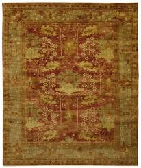 Safavieh Rug by Safavieh Rugs Ottawa Cadieux Interiors Ottawa Furniture Store