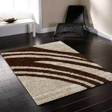 Modern Rugs Reviews Modern Style Rugs Reviews Homes Design