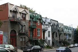 row houses so what do you think about row houses killarney glengarry