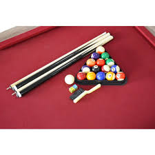pool table accessories amazon amazon com ifoyo 48 in 4 ft multi function 4 in 1 steady combo