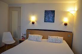 chambre d hote la roche sur yon chambre awesome chambre d hote la roche sur yon hi res wallpaper