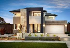 best home designs best minimalist home designs 2016 beautyhomeideas com