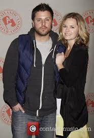 james roday and maggie lawson 2015 maggie lawson news and photos contactmusic com