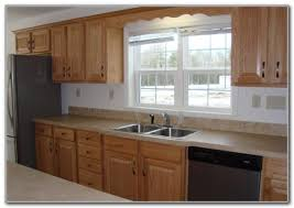 Mobile Home Kitchen Cabinets For Sale Best  Mobile Home - Mobile kitchen cabinet