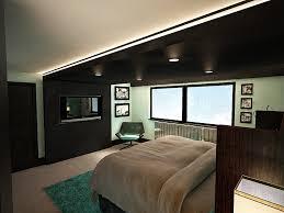 Bedroom Interior Ideas  Leeds  Transform Architects  House - Bedroom extension ideas